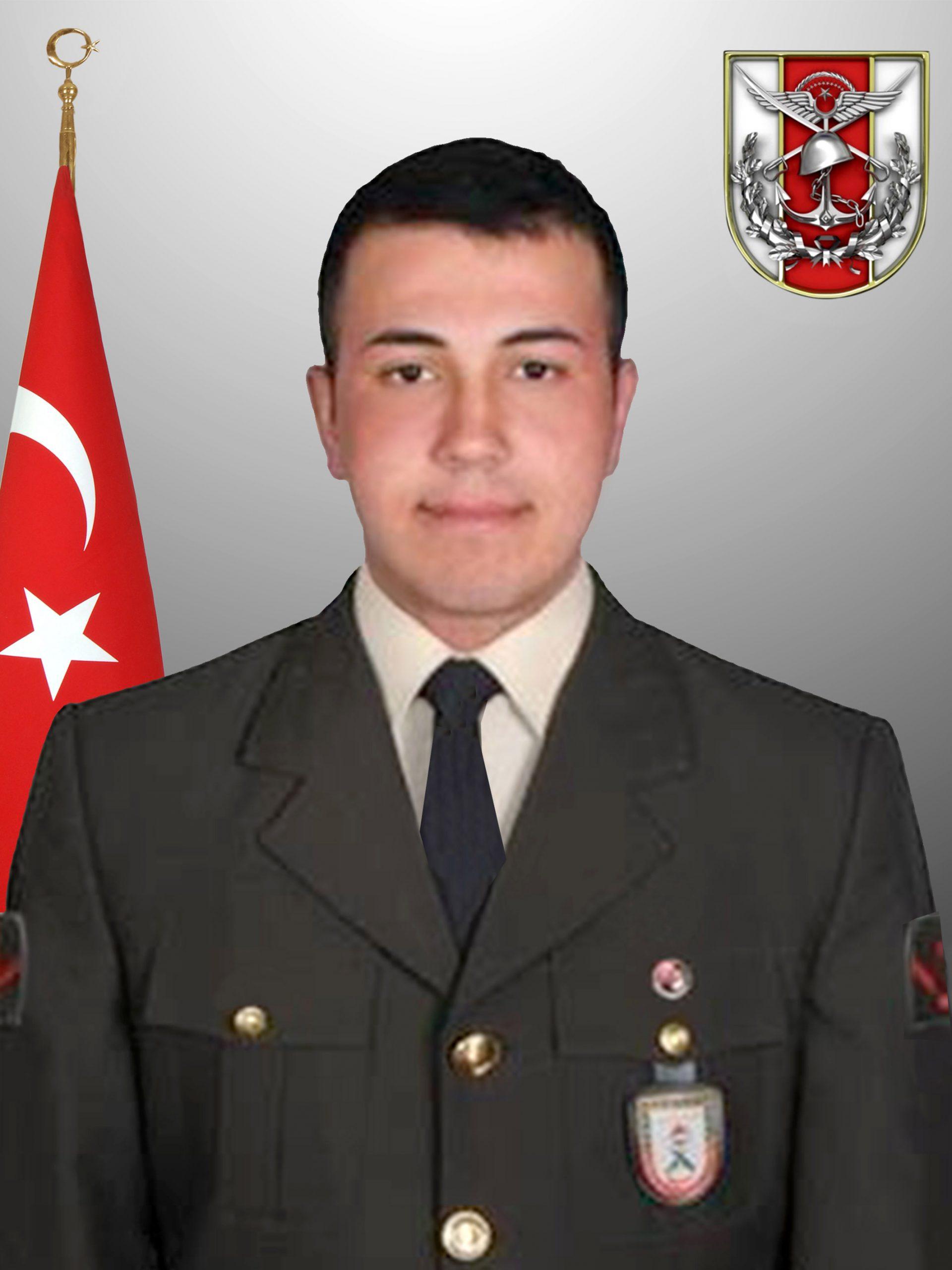 Osman AK