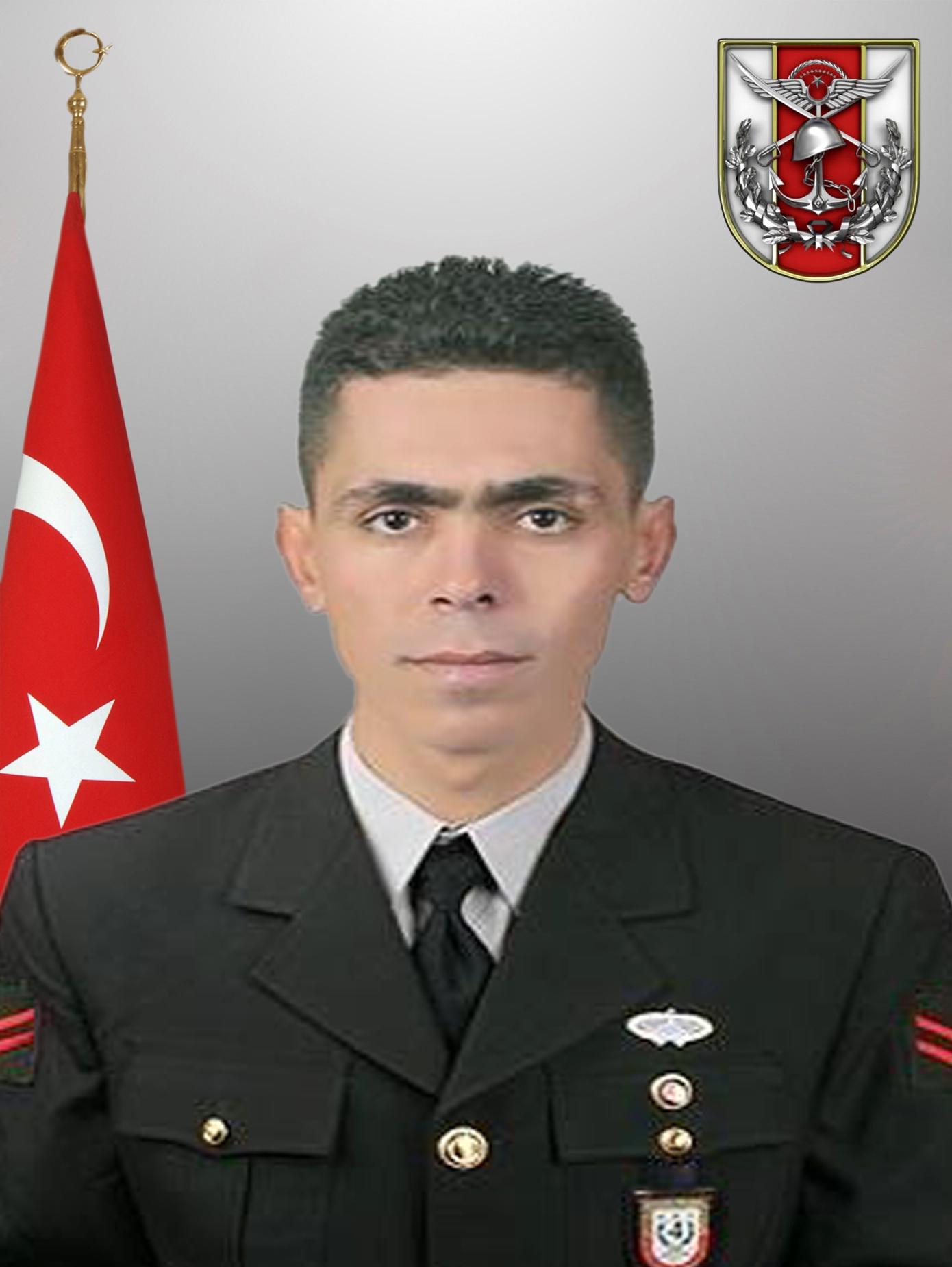 Selman CANKARA
